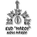 kud_logo.png