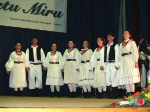 Zagorje (Ludbreg, 10. veljače 2007.)