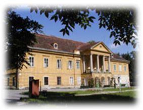 Bolnica Novi Marof