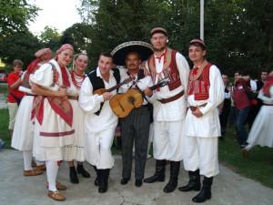 """""""Meksic"""" (Kruševica, 7. srpanj 2007.)"""