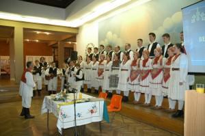 Svećana sjednica (Novi Marof, 25.studeni 2005.)