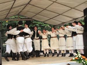 Zagorje (9. Međimursko proštenje Zagreb, lipanj 2004.)